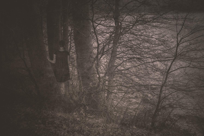 Rootsprojectsbirgitteheiberg-6.jpg