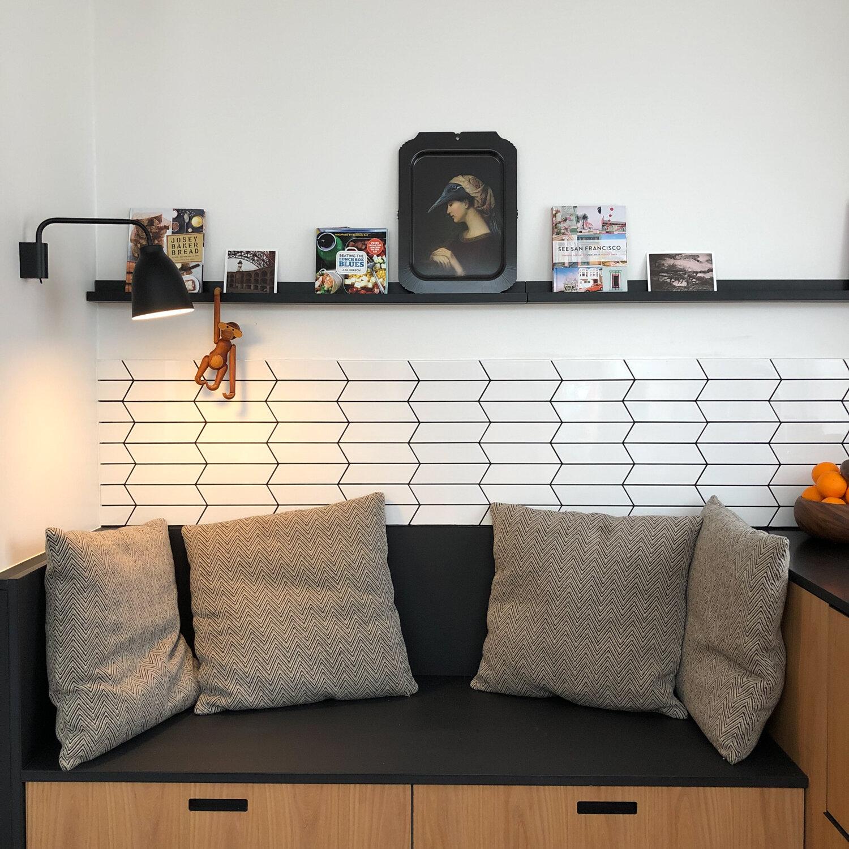 interiorbirgitteheiberg-6.jpg