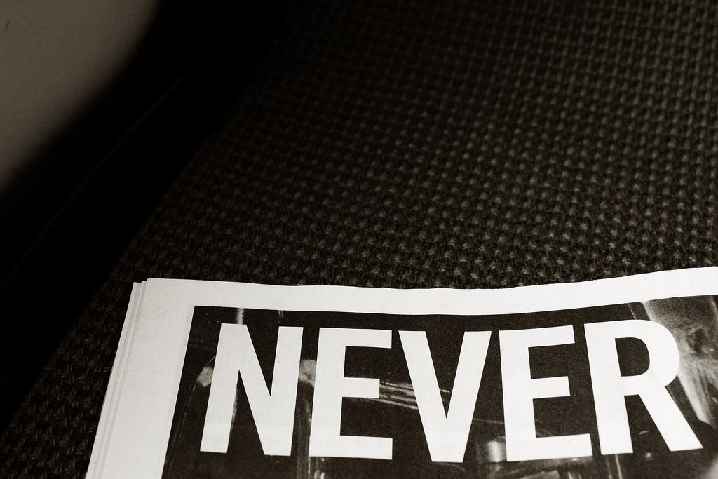 Never by Olivier H.jpg