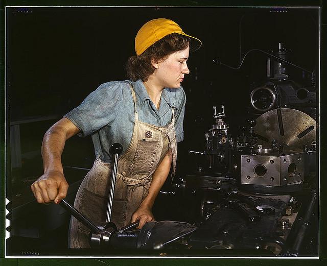 woman factory worker circa 1939.jpg