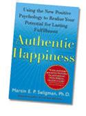 authentic happiness.jpg