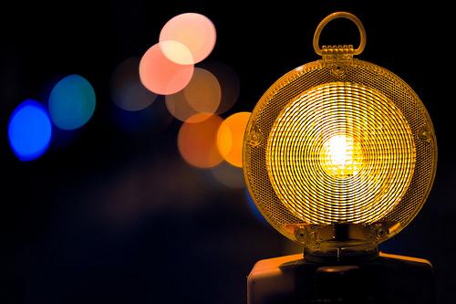 Yellow light.jpg