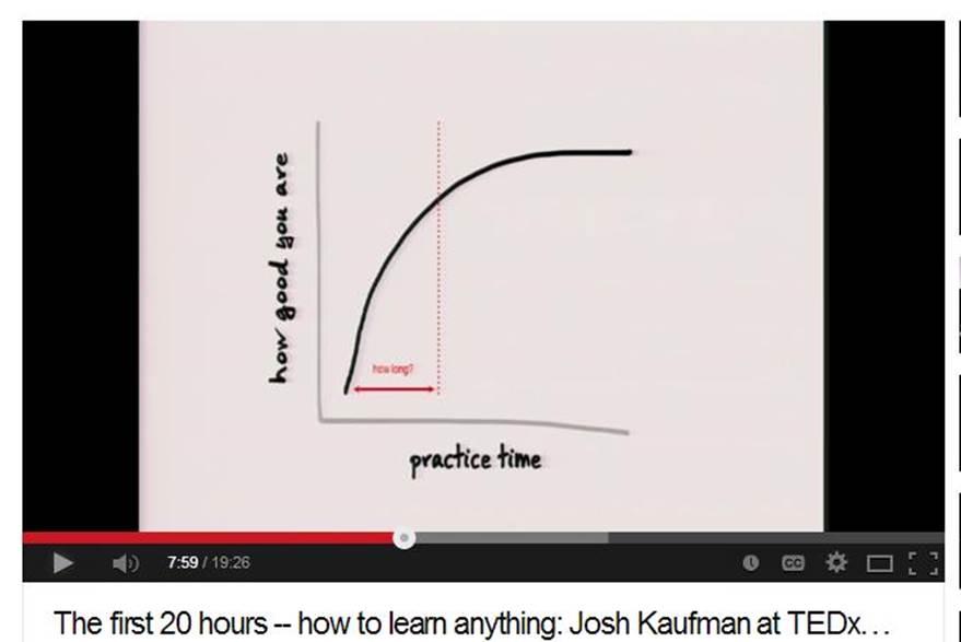 Kaufman Learning Curve.jpg