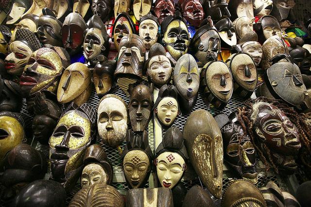 masks by babasteve.jpg
