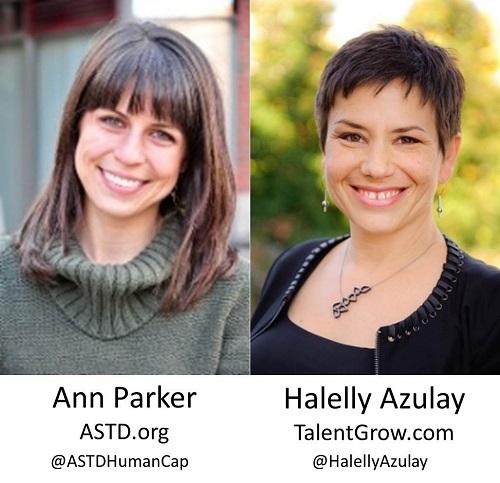 Ann Parker Halelly Azulay Interview ASTD.jpg