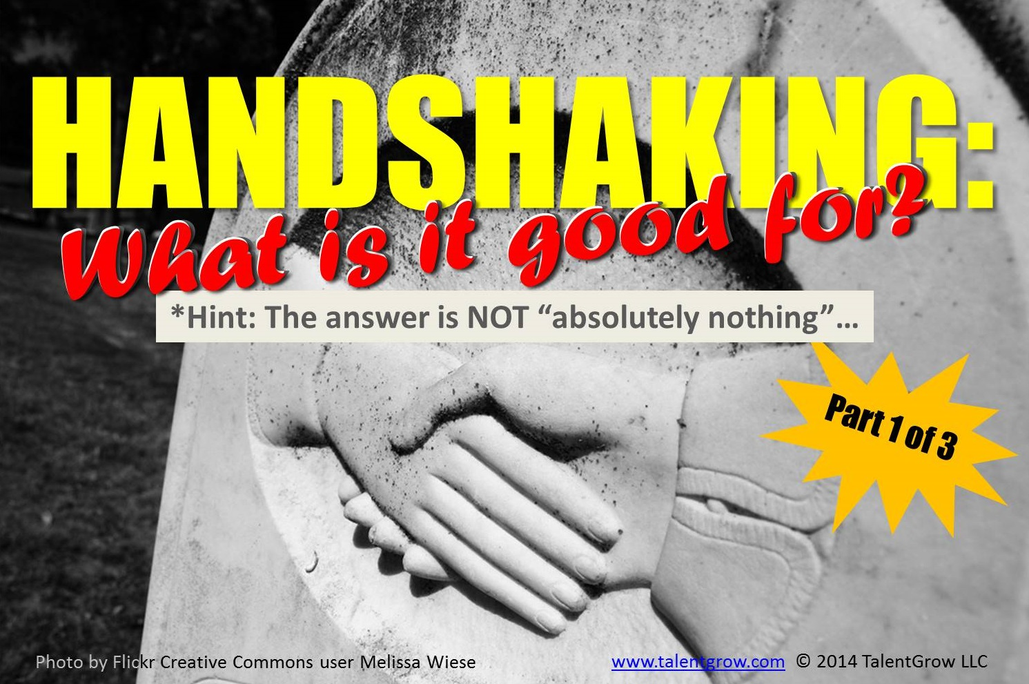 Handshaking What is it good for Part 1.jpg