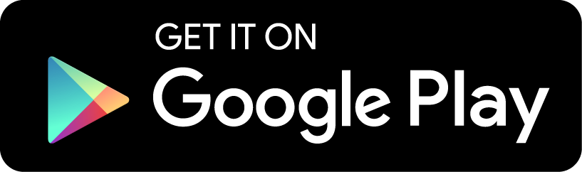 Now available on Google Play