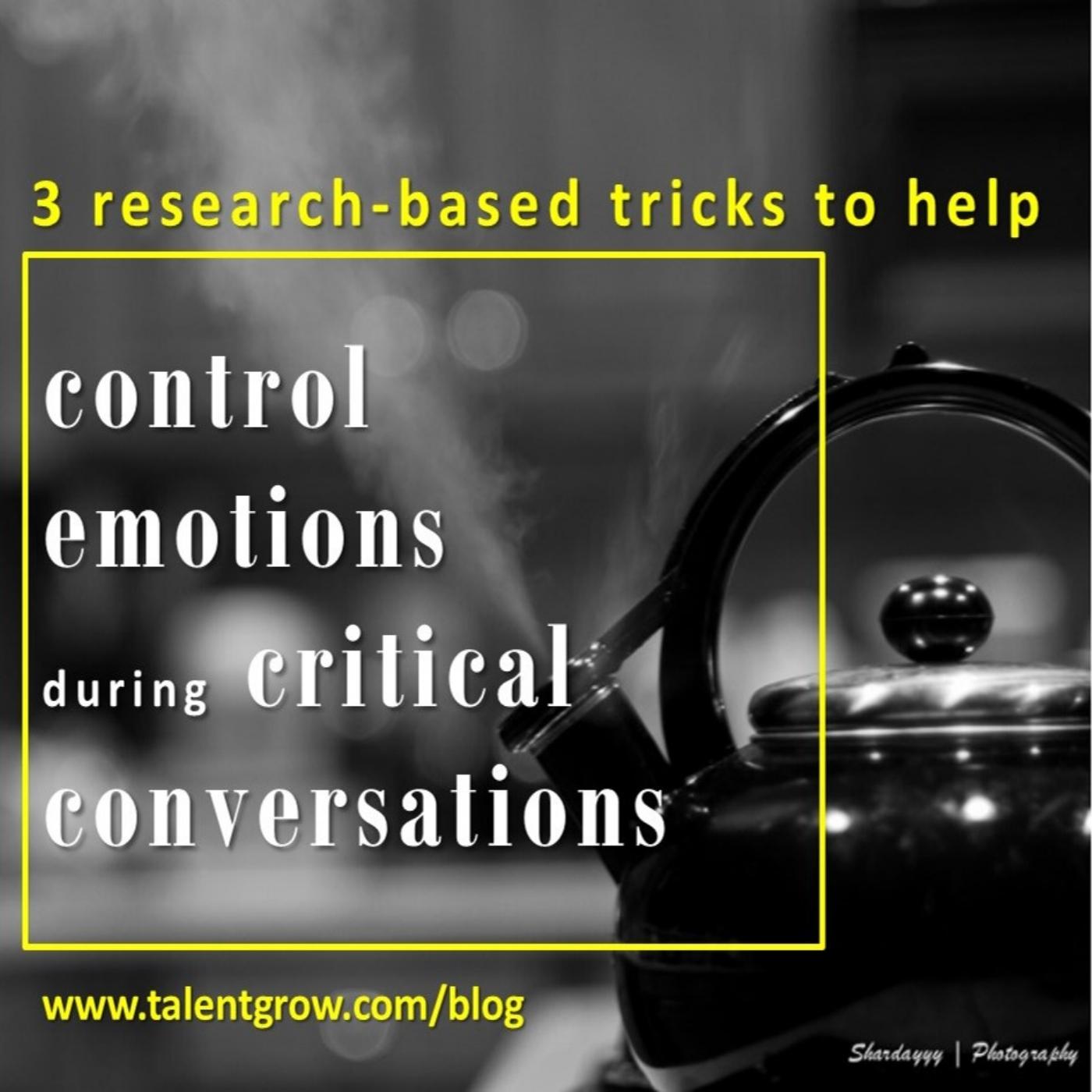 control emotions during critical conversations thumbnail.jpg