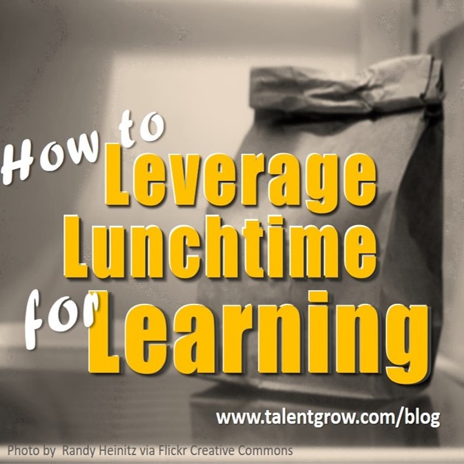 leverage lunchtime for learning sq.jpg