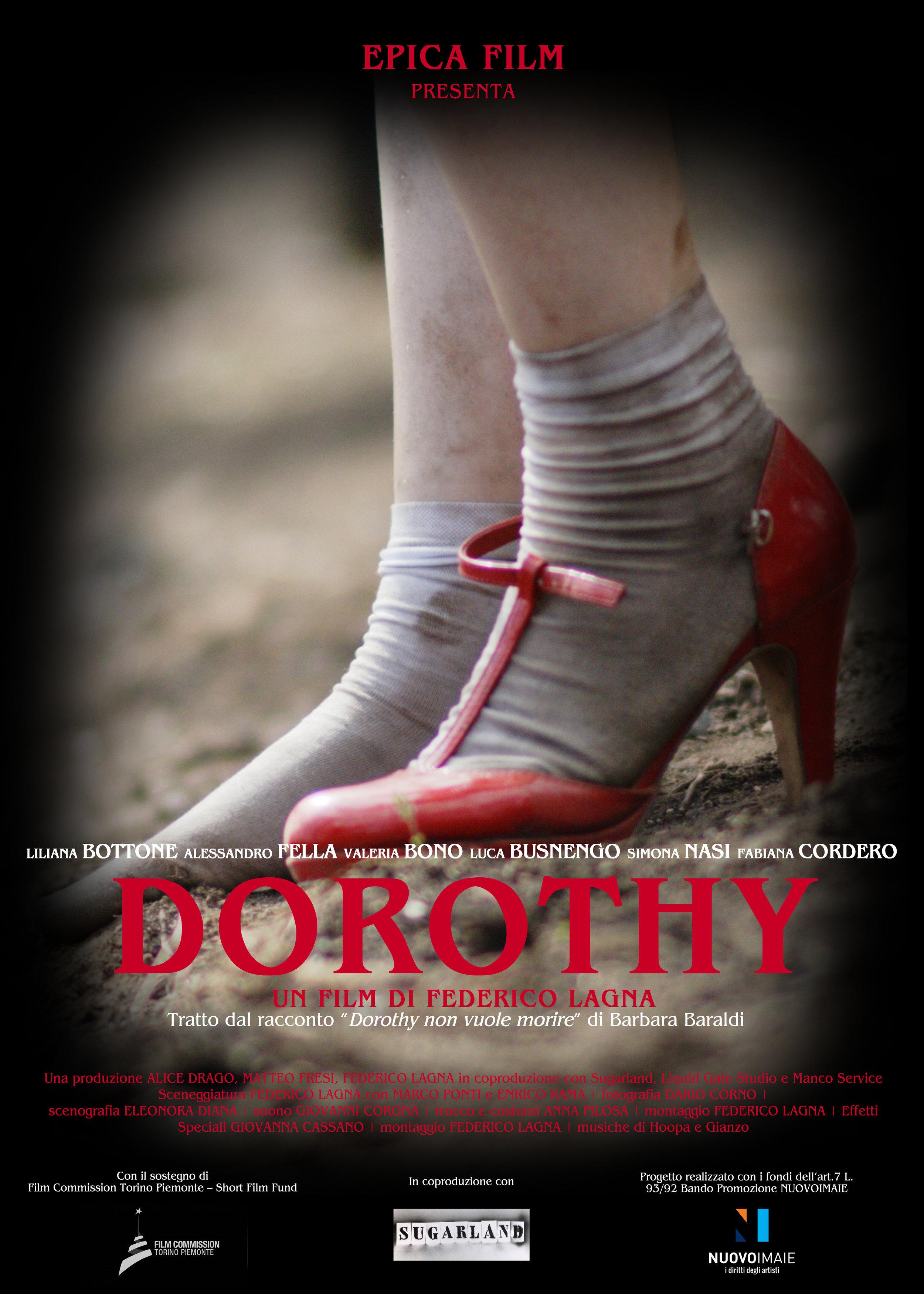 Dorothy_HQ.jpg