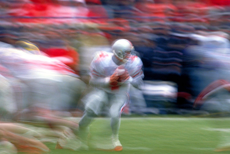 Football Blur.jpg
