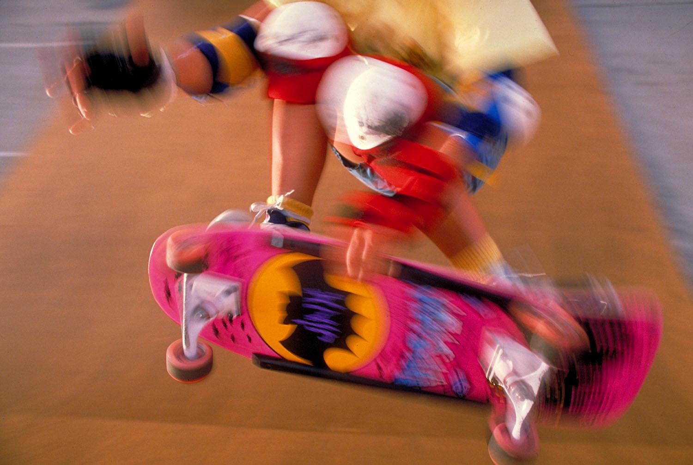 skateboardblur.jpg