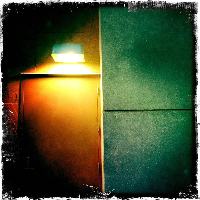 Doorway_1067.jpg
