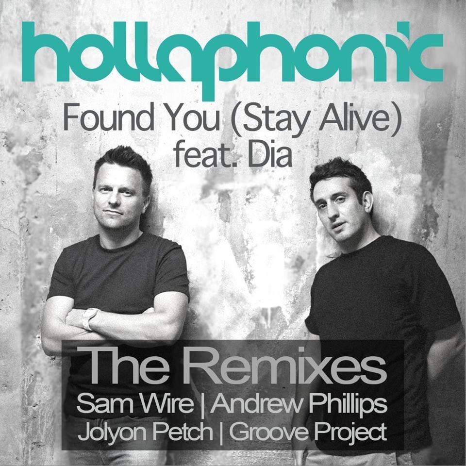 GP Hollophonic remix.jpg