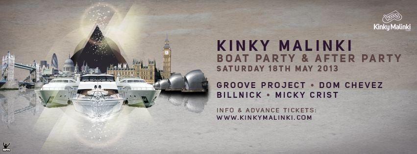 Boat Party May.jpg
