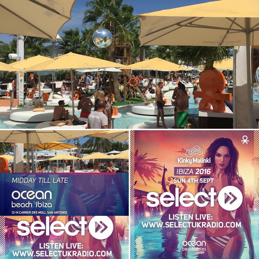 OceanPic2.jpg