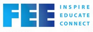 FEE-New-e1354546241355.jpg