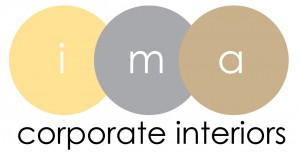 IMA-logo-300x153.jpg