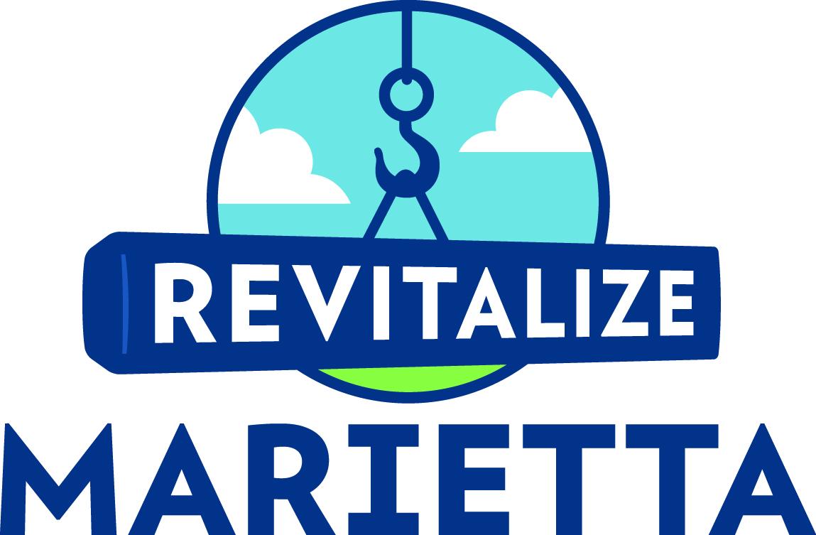 Revitalize Marietta Logo copy.jpg