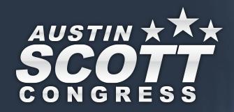AScott_Congress_Logo.png