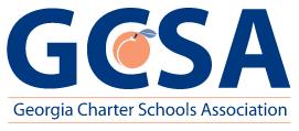 GCSA_Logo.png