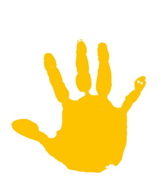 SproutHandYellow.png