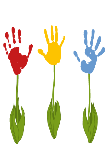 SproutLongHands2.png