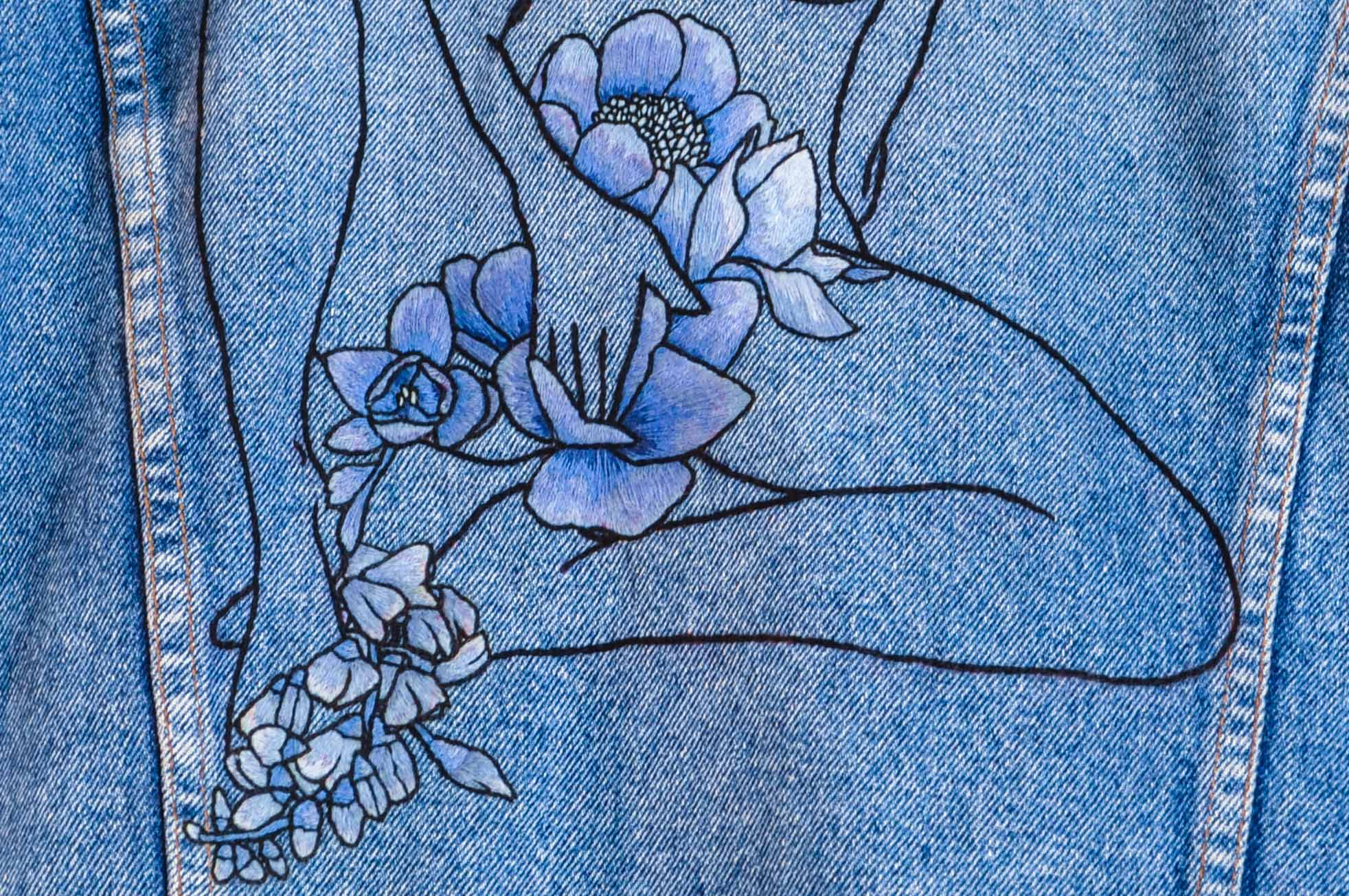 arianehaas_illustration_embroidery_07.jpg