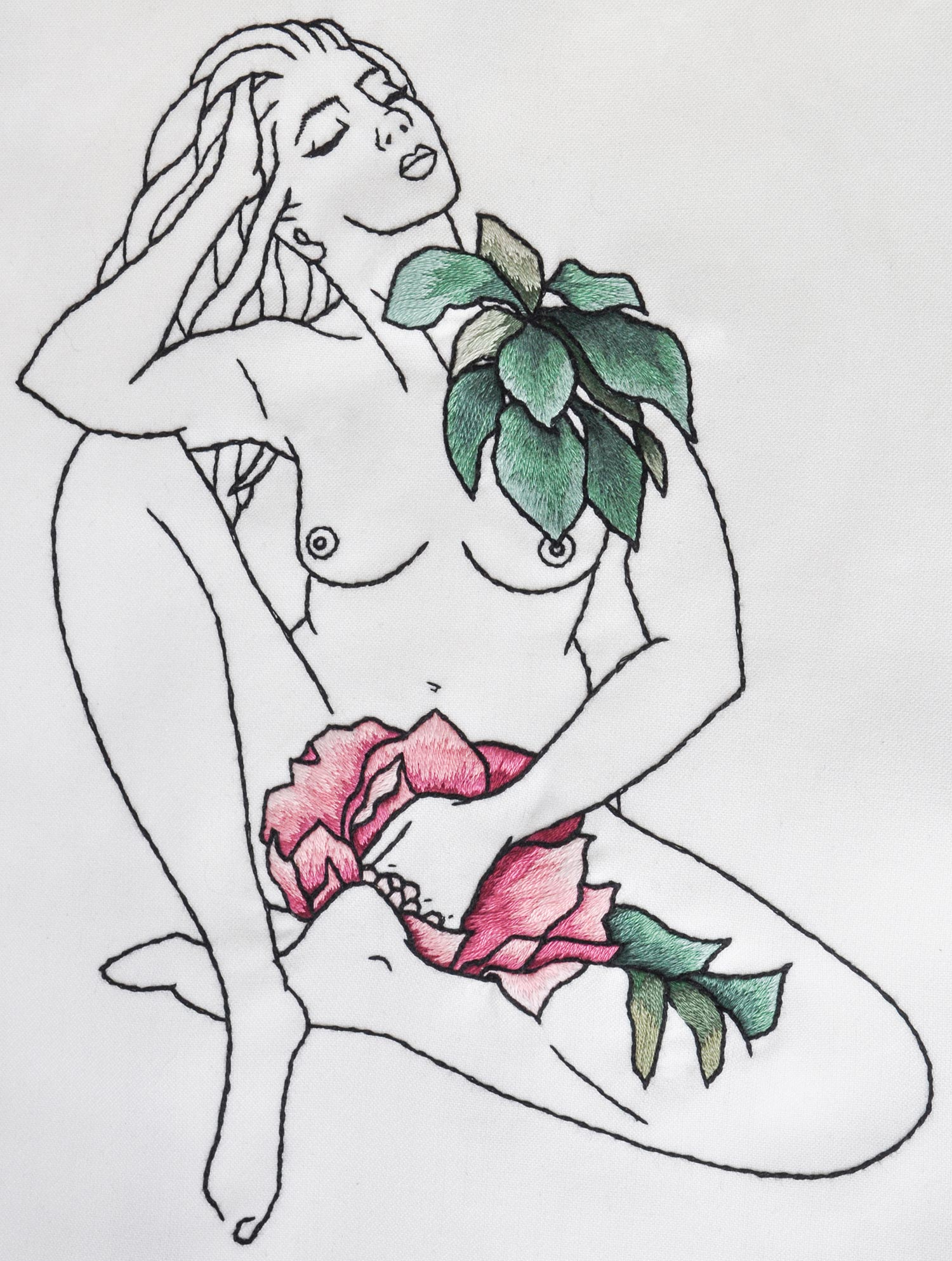 arianehaas_illustration_embroidery_55.jpg