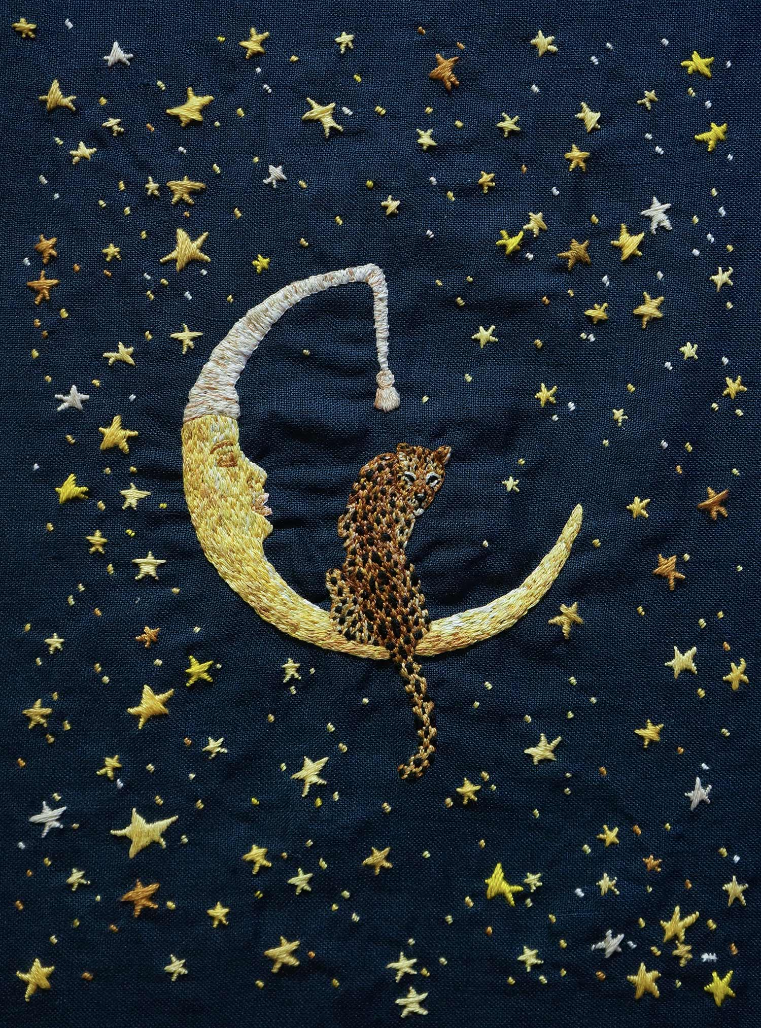 arianehaas_illustration_embroidery_71.jpg