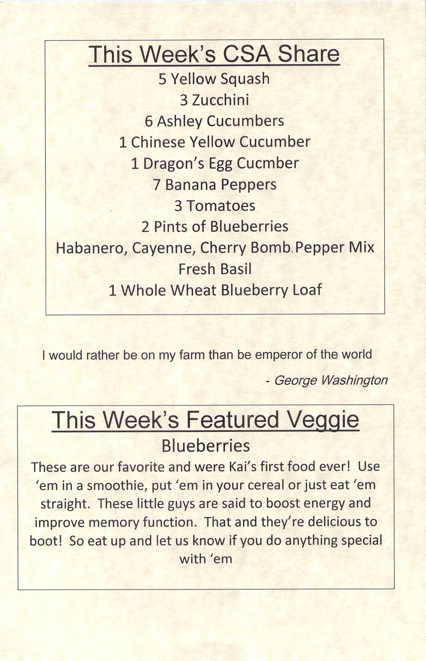 Roots & Berries Newsletters_Page_12.jpg