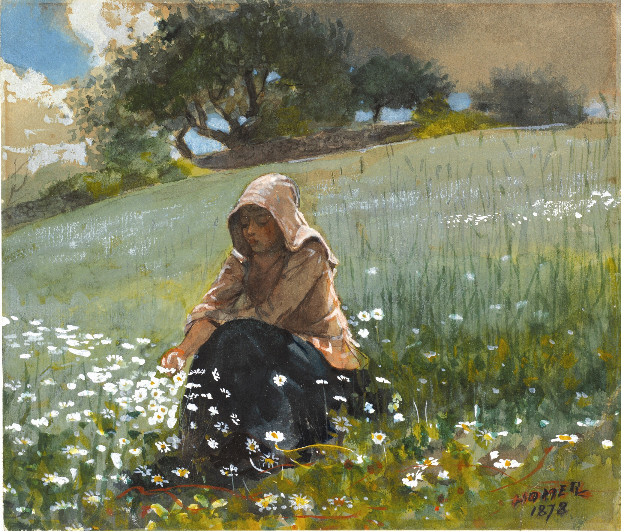 Image_Girl With Daisies.jpg