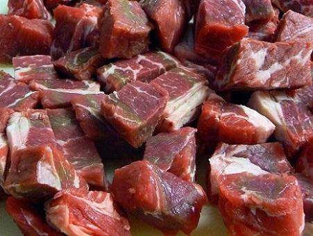 stew meat thumb.jpg