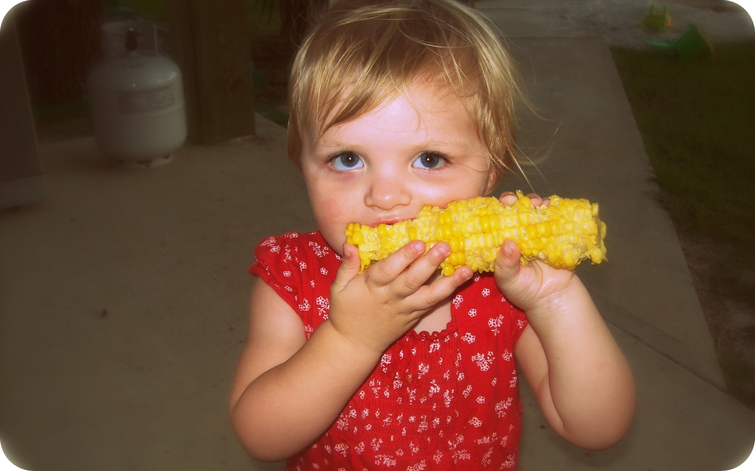 grace with corn.jpg