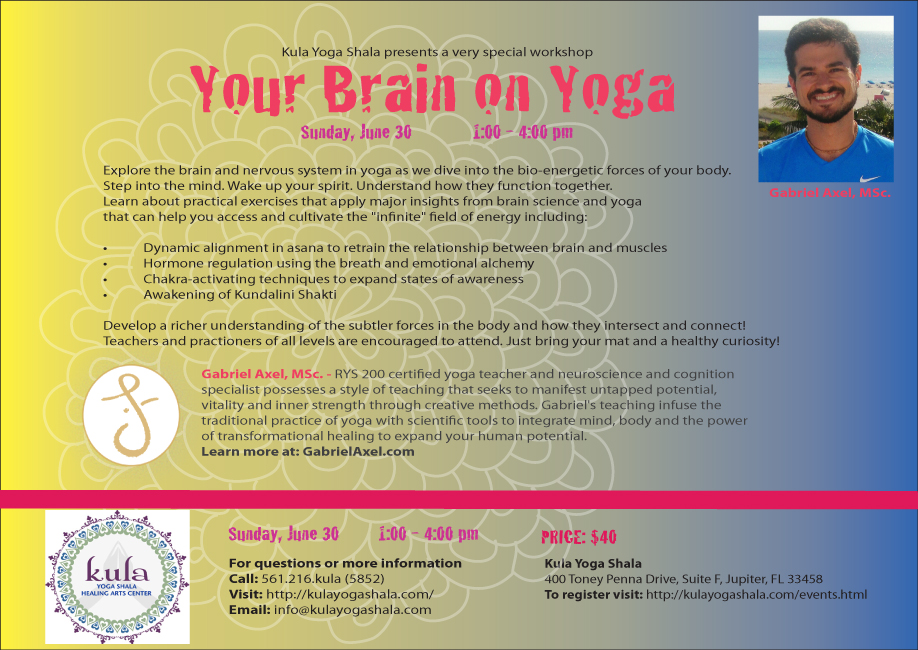 Gabriel Axel_Brain on Yoga Event Flyer_063013_Final.jpg