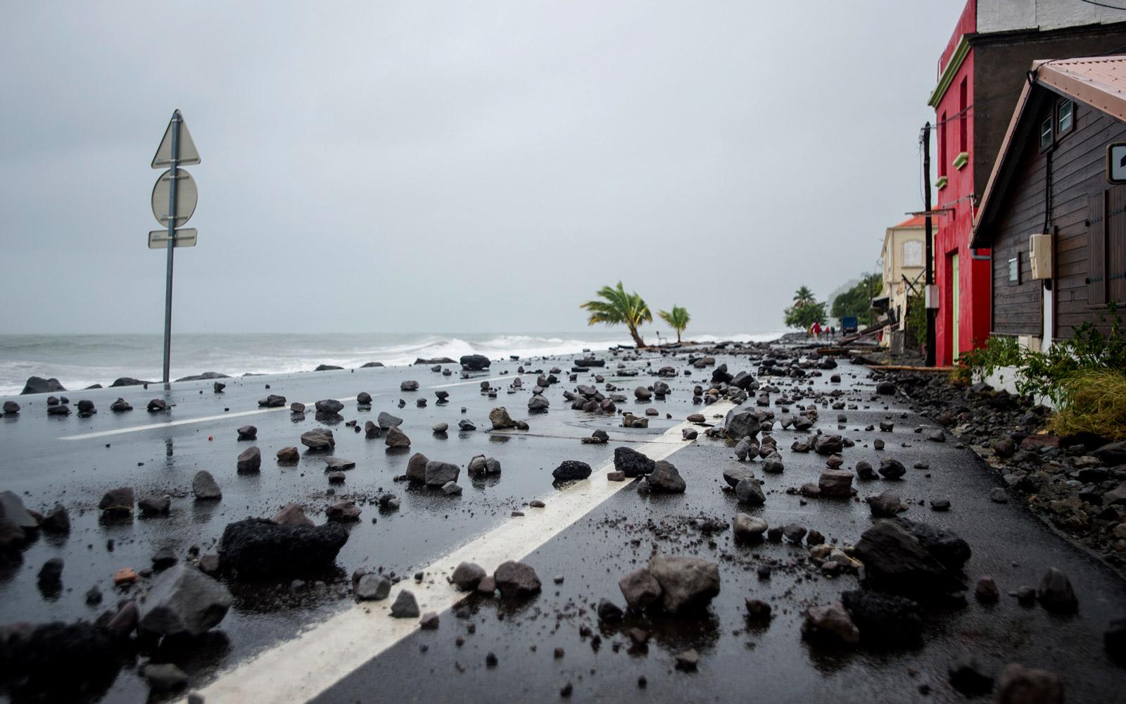 hurricanemaria.jpg
