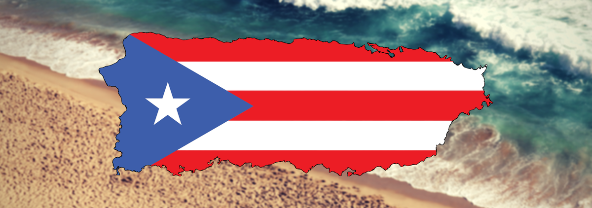 puerto-rico-banner.png