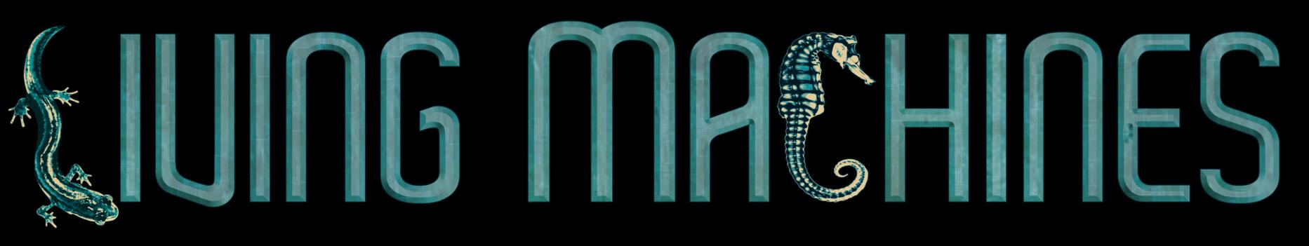 LM2017_logo-BIG_am_DATE-1.png