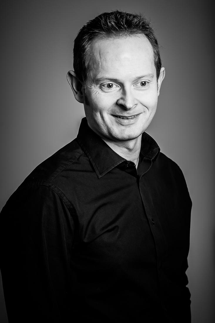 John Walsh, Film maker