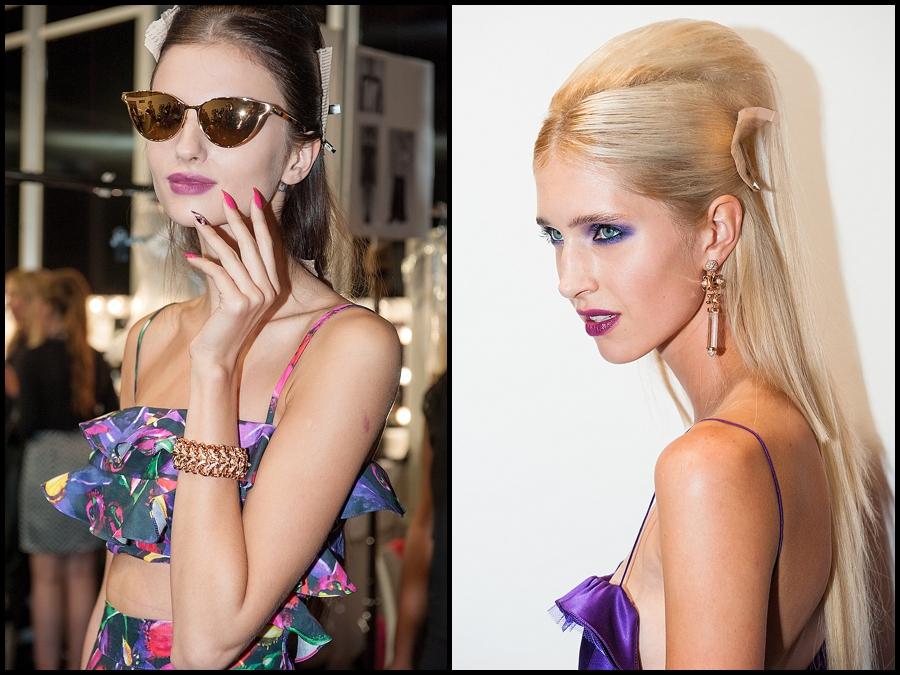 Eshvi Jewellery at London Fashion Week_0004.jpg
