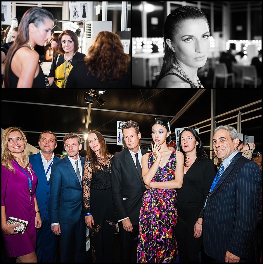 Eshvi Jewellery at London Fashion Week_0007.jpg