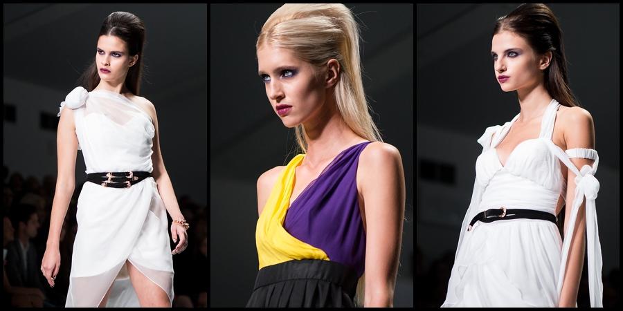 Eshvi Jewellery at London Fashion Week_0020.jpg