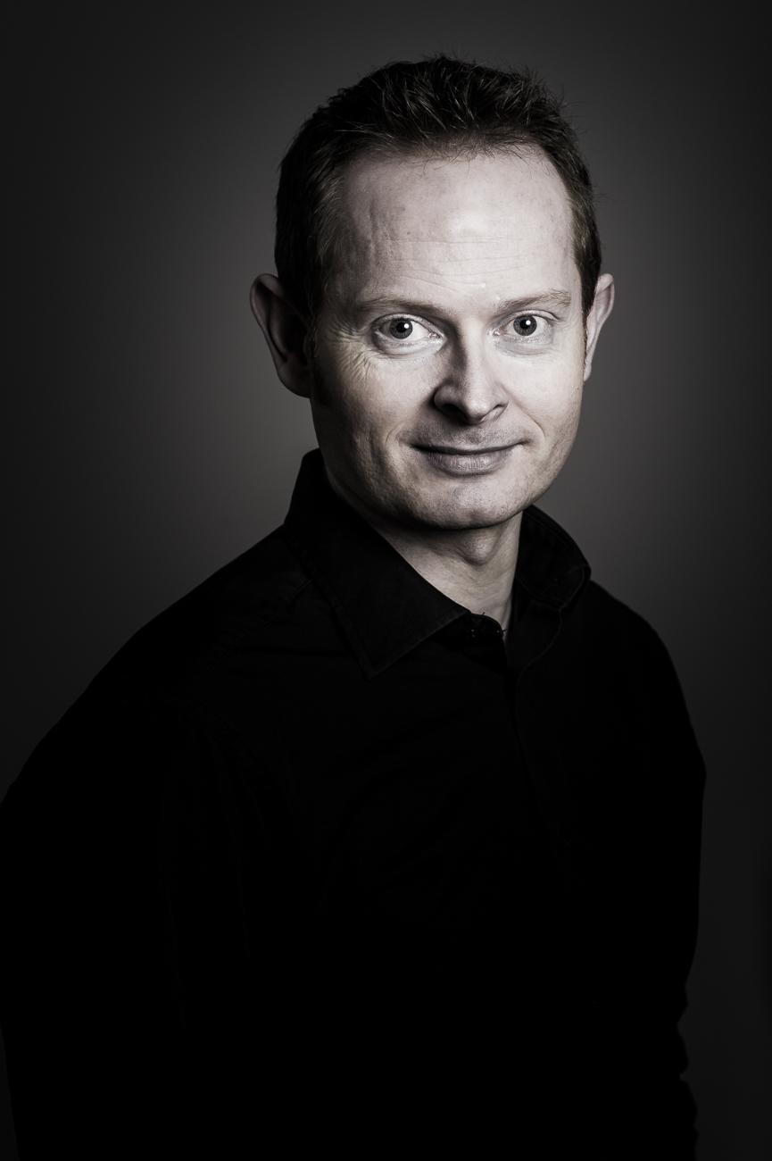 John Walsh - Film Maker