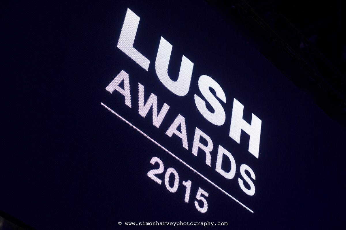 Lush_awards_2015.jpg