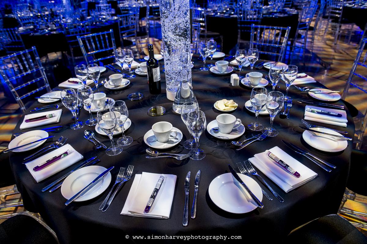 lush_awards_2015_dinner_table.jpg
