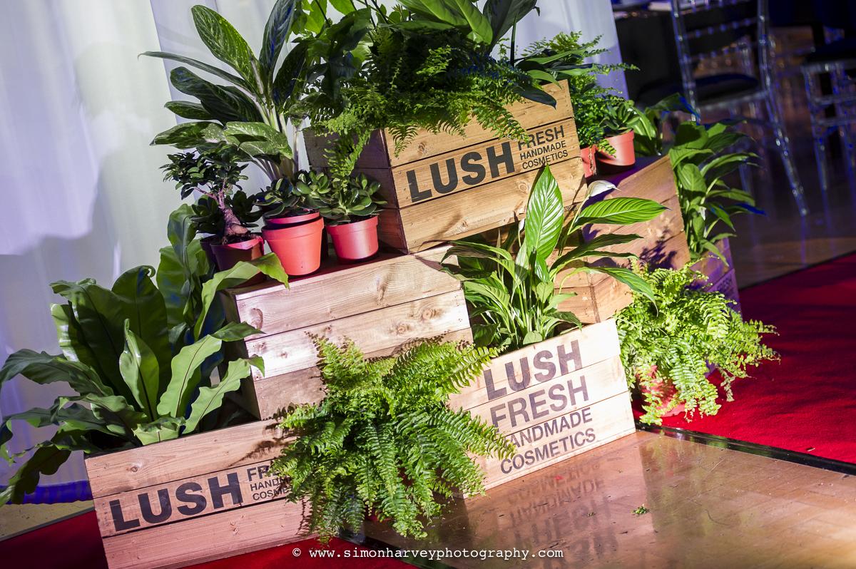 lush_awards_2015_branded_boxes.jpg