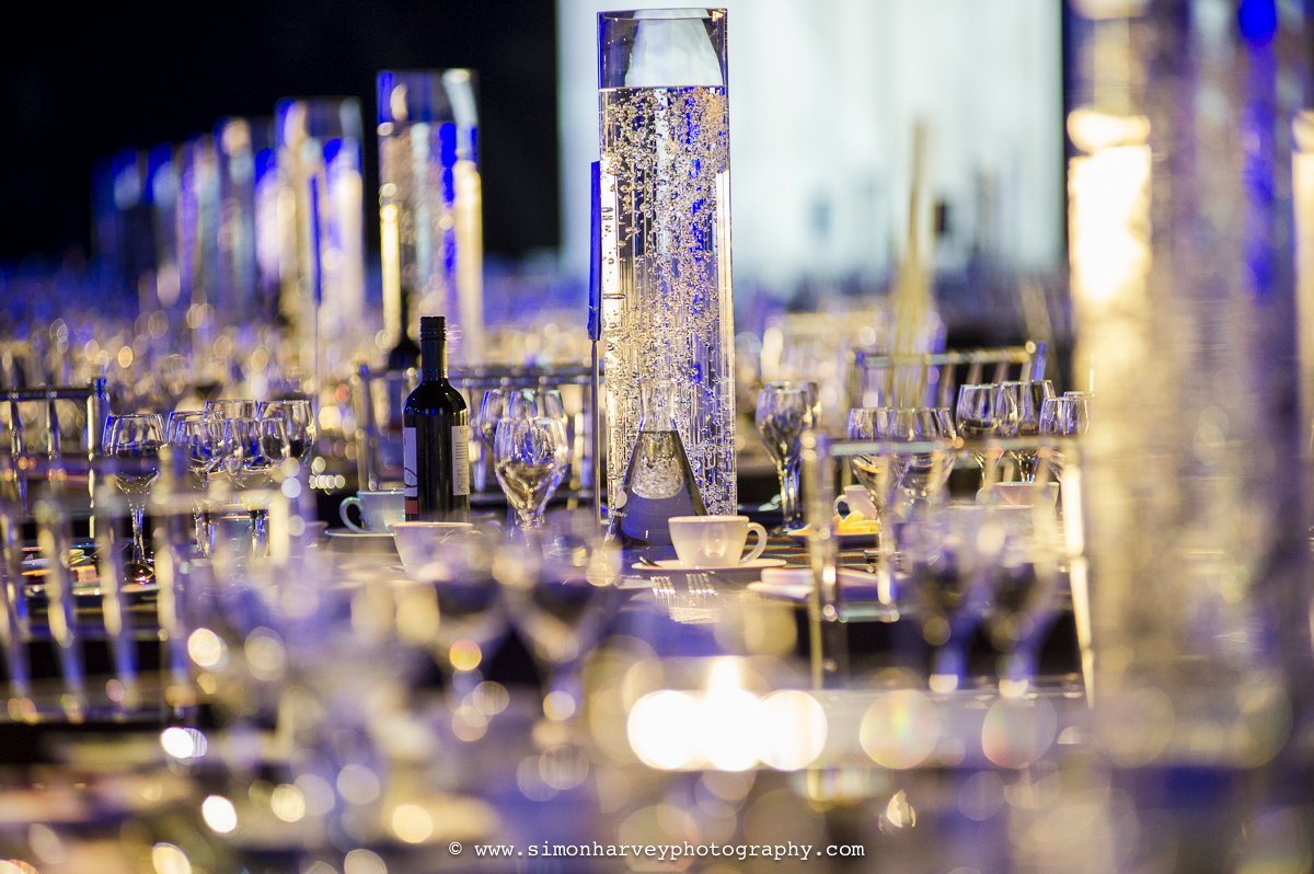 lush_awards_2015_tables.jpg