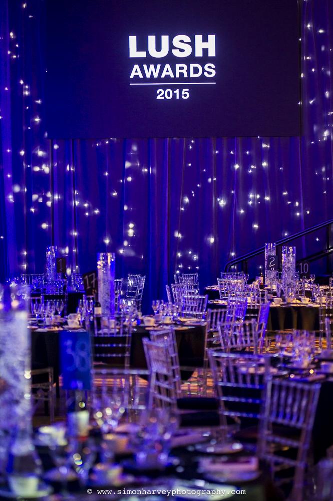 lush_awards_2015_bournemouth.jpg