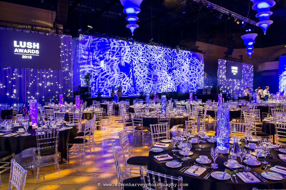 lush_awards_stage.jpg