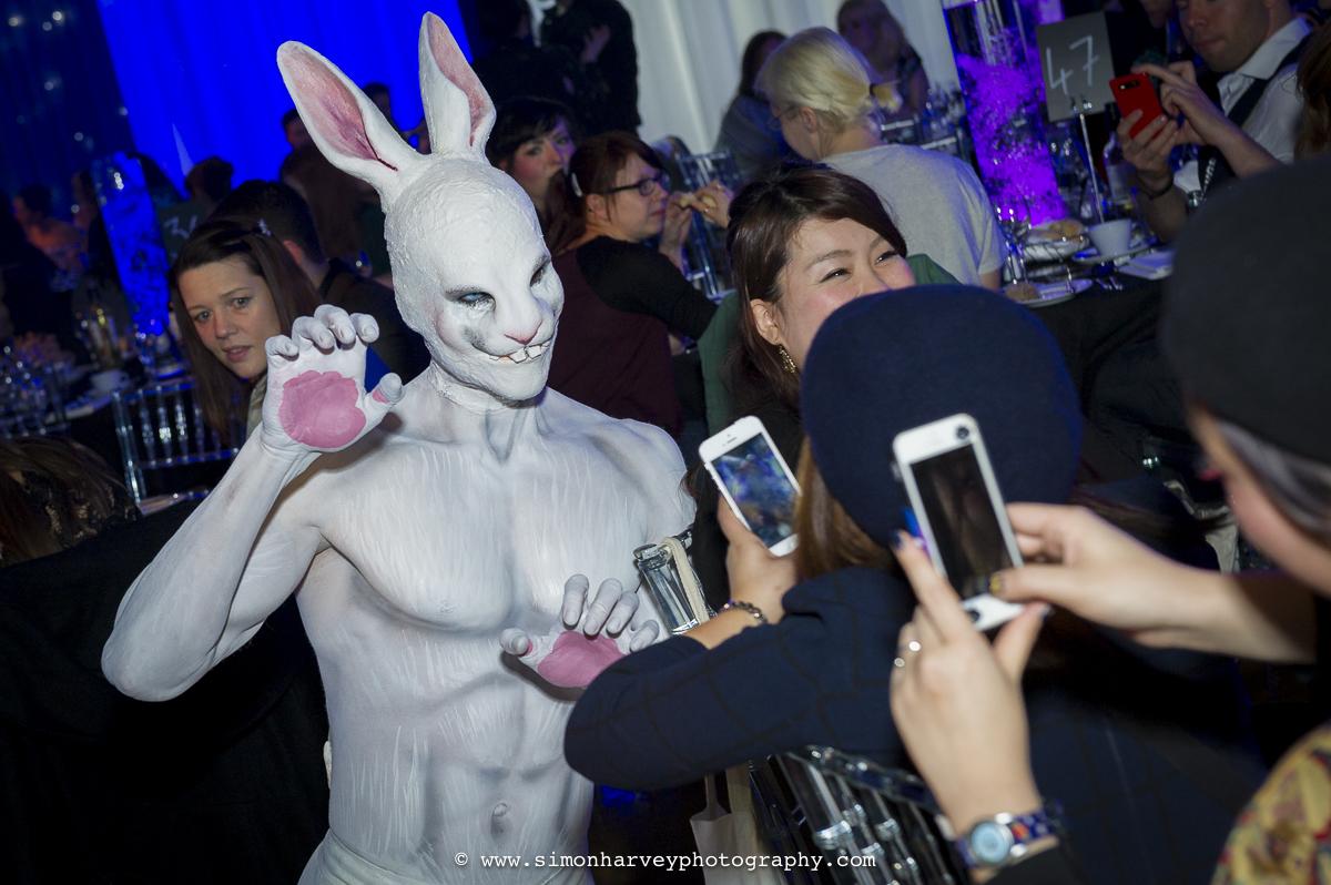 Lush_fighting_animal_testing_rabbit.jpg